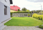 Dom do wynajęcia, Henryków-Urocze, 265 m² | Morizon.pl | 4162 nr3