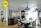 Dom na sprzedaż, Raszyn, 732 m²   Morizon.pl   1825 nr10
