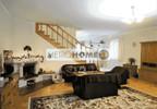 Dom na sprzedaż, Warszawa Stare Włochy, 320 m²   Morizon.pl   6430 nr5