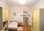 Dom na sprzedaż, Warszawa Stare Włochy, 320 m²   Morizon.pl   6430 nr9