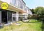 Morizon WP ogłoszenia | Dom na sprzedaż, Julianów, 216 m² | 2203