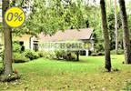 Dom na sprzedaż, Zalesie Górne, 375 m² | Morizon.pl | 6770 nr3