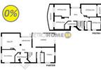 Dom na sprzedaż, Warszawa Dąbrówka, 245 m²   Morizon.pl   8479 nr17
