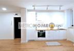 Mieszkanie na sprzedaż, Warszawa Sadyba, 47 m² | Morizon.pl | 6005 nr6
