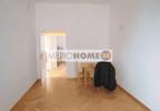 Mieszkanie na sprzedaż, Warszawa Stare Miasto, 48 m²   Morizon.pl   4852 nr4