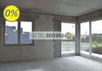 Mieszkanie na sprzedaż, Warszawa Grabów, 101 m² | Morizon.pl | 7823 nr2