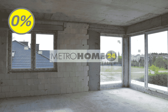 Morizon WP ogłoszenia | Mieszkanie na sprzedaż, Warszawa Grabów, 101 m² | 3883