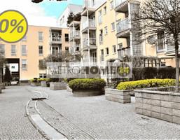 Morizon WP ogłoszenia | Mieszkanie na sprzedaż, Warszawa Stara Ochota, 132 m² | 0423
