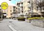 Morizon WP ogłoszenia   Mieszkanie na sprzedaż, Warszawa Stara Ochota, 132 m²   0423