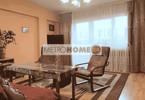 Morizon WP ogłoszenia | Mieszkanie na sprzedaż, Warszawa Służewiec, 59 m² | 8098
