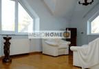 Dom do wynajęcia, Klarysew, 270 m²   Morizon.pl   8203 nr12