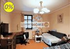 Dom na sprzedaż, Zalesie Górne, 375 m² | Morizon.pl | 6770 nr8