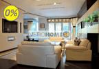 Dom na sprzedaż, Cegielnia-Chylice, 313 m² | Morizon.pl | 8200 nr5