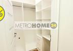 Mieszkanie na sprzedaż, Warszawa Służewiec, 50 m² | Morizon.pl | 2818 nr9