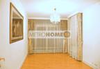 Mieszkanie na sprzedaż, Warszawa Służew, 110 m²   Morizon.pl   2341 nr7