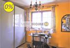 Dom na sprzedaż, Konstancin, 207 m² | Morizon.pl | 9268 nr11