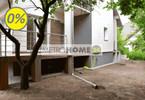Morizon WP ogłoszenia   Dom na sprzedaż, Warszawa Marysin Wawerski, 200 m²   0129
