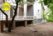 Dom na sprzedaż, Warszawa Marysin Wawerski, 200 m²