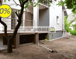 Morizon WP ogłoszenia | Dom na sprzedaż, Warszawa Marysin Wawerski, 200 m² | 0129