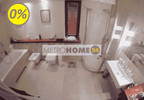 Dom na sprzedaż, Warszawa Dąbrówka, 365 m² | Morizon.pl | 5178 nr10