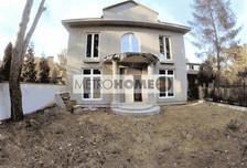 Dom na sprzedaż, Warszawa Zielona-Grzybowa, 250 m²