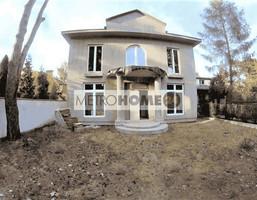 Morizon WP ogłoszenia | Dom na sprzedaż, Warszawa Zielona-Grzybowa, 250 m² | 3361