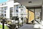 Morizon WP ogłoszenia | Mieszkanie do wynajęcia, Warszawa Górny Mokotów, 120 m² | 5753