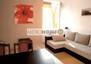 Morizon WP ogłoszenia | Mieszkanie do wynajęcia, Warszawa Służewiec, 44 m² | 1832