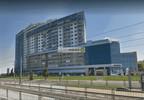 Mieszkanie do wynajęcia, Warszawa Muranów, 55 m²   Morizon.pl   8198 nr2