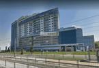 Morizon WP ogłoszenia | Mieszkanie do wynajęcia, Warszawa Muranów, 55 m² | 4158