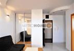 Mieszkanie na sprzedaż, Warszawa Stara Ochota, 137 m² | Morizon.pl | 6286 nr10