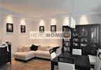 Mieszkanie na sprzedaż, Józefosław, 73 m²   Morizon.pl   5188 nr2