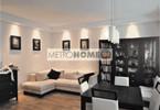 Morizon WP ogłoszenia | Mieszkanie na sprzedaż, Józefosław, 73 m² | 1148