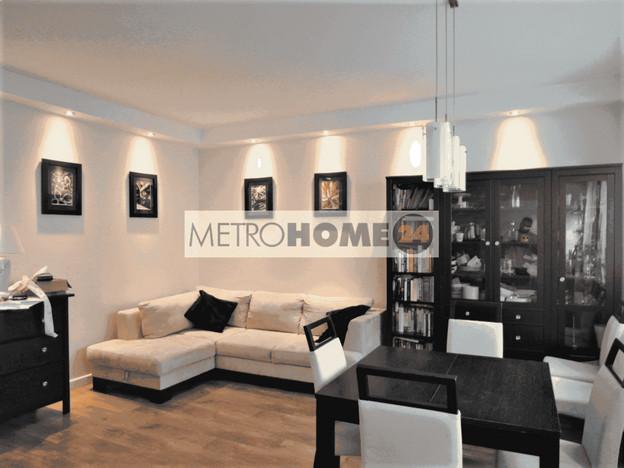 Mieszkanie na sprzedaż, Józefosław, 73 m²   Morizon.pl   5188