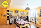 Dom na sprzedaż, Konstancin, 207 m² | Morizon.pl | 9268 nr9
