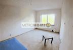 Dom na sprzedaż, Warszawa Zielona-Grzybowa, 250 m² | Morizon.pl | 7301 nr8