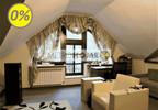 Dom na sprzedaż, Zalesie Górne, 375 m² | Morizon.pl | 6770 nr9