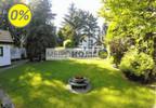 Dom na sprzedaż, Michałowice-Osiedle, 445 m²   Morizon.pl   6620 nr4