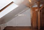 Dom na sprzedaż, Warszawa Wilanów Wysoki, 420 m² | Morizon.pl | 5422 nr13