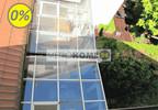 Dom na sprzedaż, Warszawa Dąbrówka, 165 m² | Morizon.pl | 6472 nr16