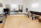 Morizon WP ogłoszenia | Mieszkanie do wynajęcia, Warszawa Śródmieście Południowe, 50 m² | 1124