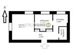 Morizon WP ogłoszenia | Mieszkanie do wynajęcia, Warszawa Kabaty, 71 m² | 2877