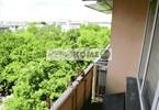 Morizon WP ogłoszenia | Mieszkanie do wynajęcia, Warszawa Wola, 44 m² | 5855