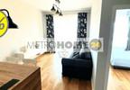 Mieszkanie na sprzedaż, Warszawa Służewiec, 50 m² | Morizon.pl | 2818 nr6
