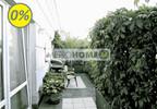 Mieszkanie na sprzedaż, Warszawa Ursynów Centrum, 88 m² | Morizon.pl | 4537 nr5