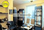 Mieszkanie na sprzedaż, Warszawa Ursynów Centrum, 88 m² | Morizon.pl | 4537 nr13