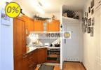 Mieszkanie na sprzedaż, Warszawa Ursynów Centrum, 88 m² | Morizon.pl | 4537 nr9