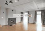 Dom do wynajęcia, Henryków-Urocze, 265 m² | Morizon.pl | 4162 nr5