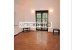 Dom do wynajęcia, Warszawa Sadyba, 350 m² | Morizon.pl | 6312 nr14