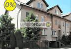 Dom na sprzedaż, Warszawa Ursynów Północny, 340 m² | Morizon.pl | 6445 nr17